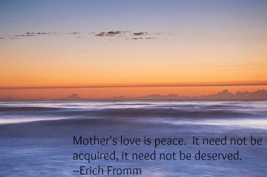 mothers day quotes 5