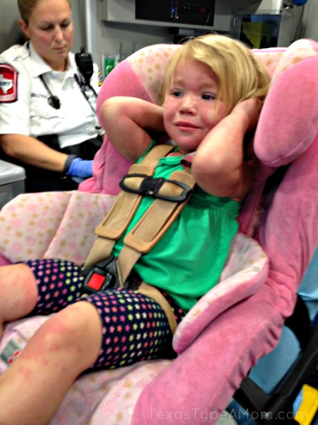 2-year-old-ambulance-ride