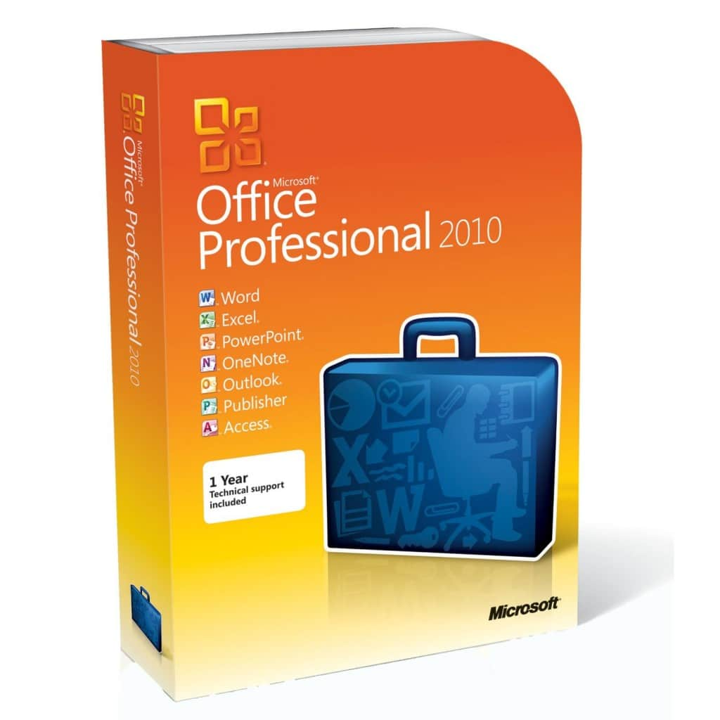 Free download microsoft office 2010 professional programs backuparcade - Office professional plus 2010 ...
