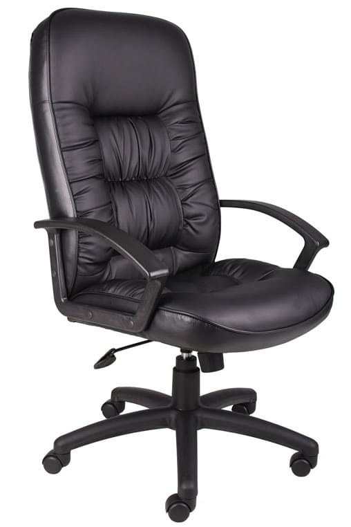 black friday preview for office chair deals