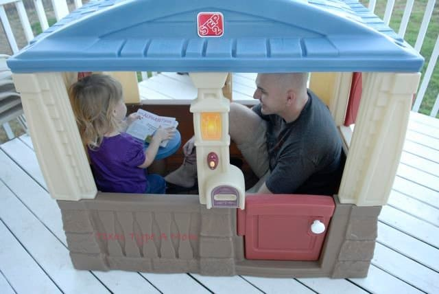 step2 playhouse review neat tidy cottage rh livelovetexas com step2 neat tidy cottage replacement phone step2 neat tidy cottage replacement parts