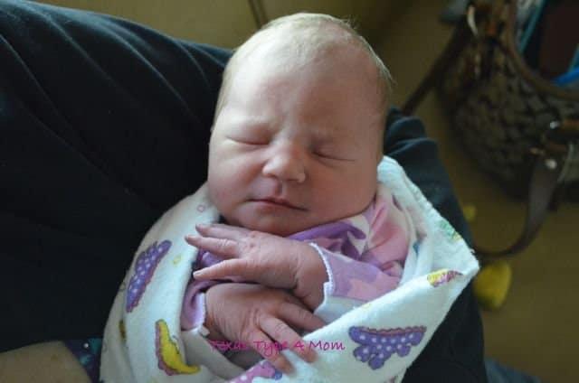 03 Month Newborn Sleep Guide  My Baby Sleep Guide  Your