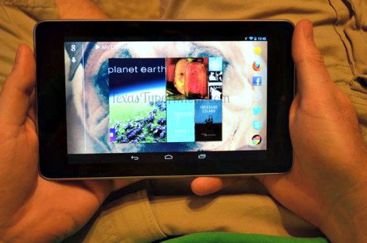 Nexus 7 32GB Google