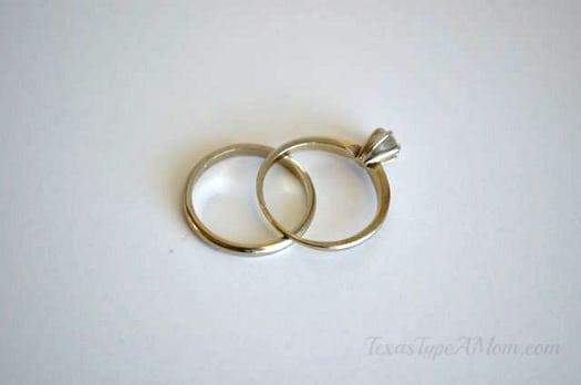 Gender Ring Test