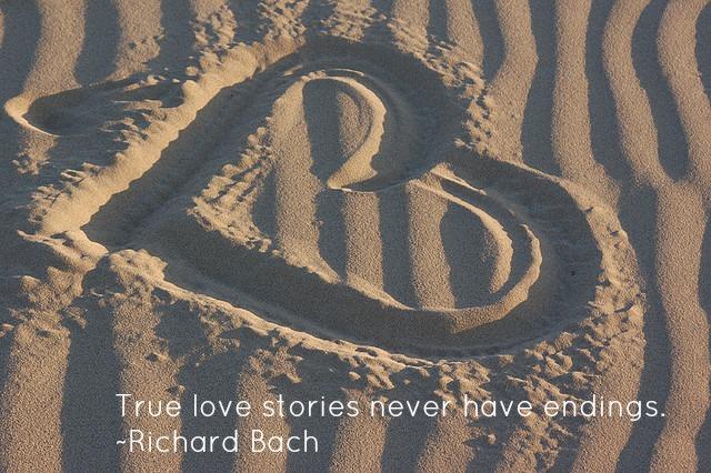 Love Quote 2