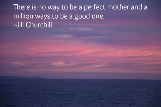 mothers day quotes 3