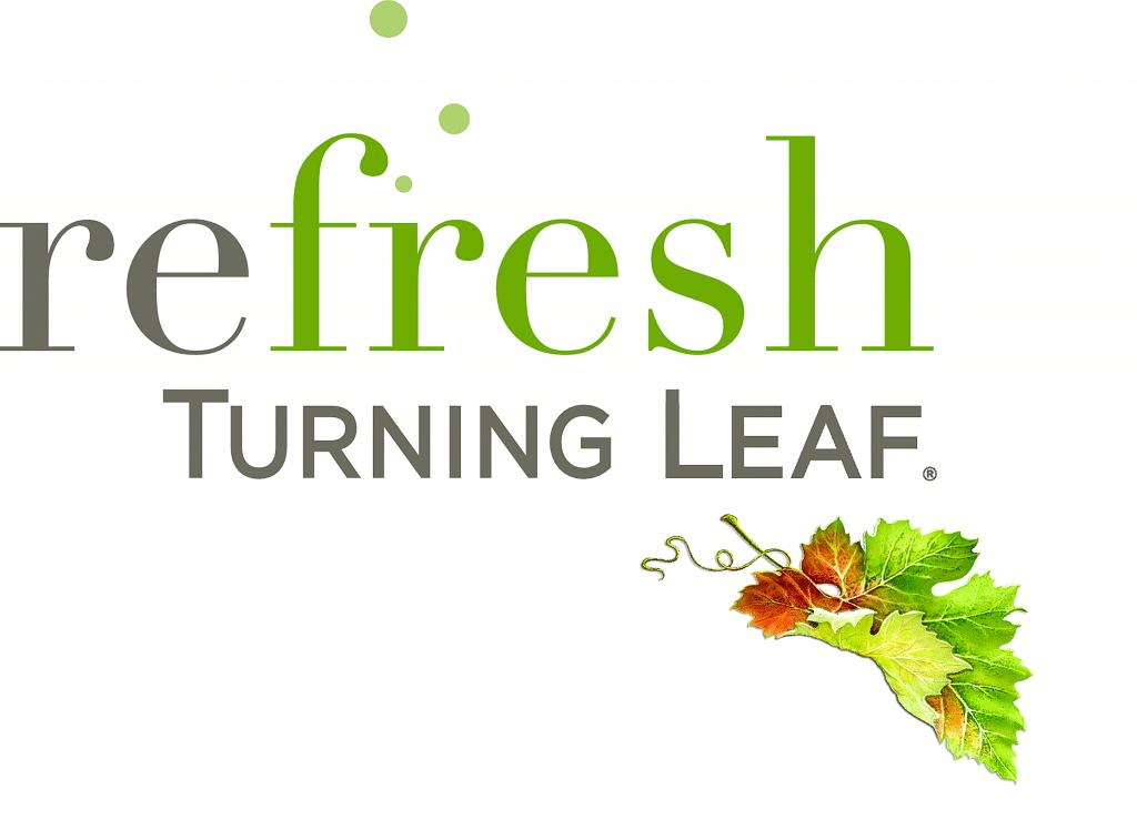 TL Refresh Logo