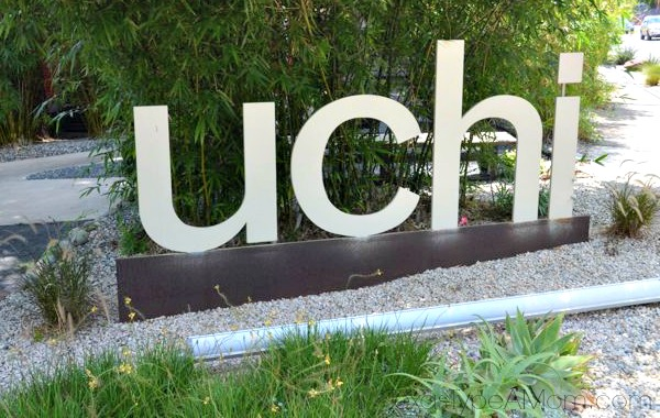 Uchi Austin