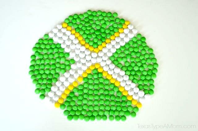 Xbox Logo Sprite