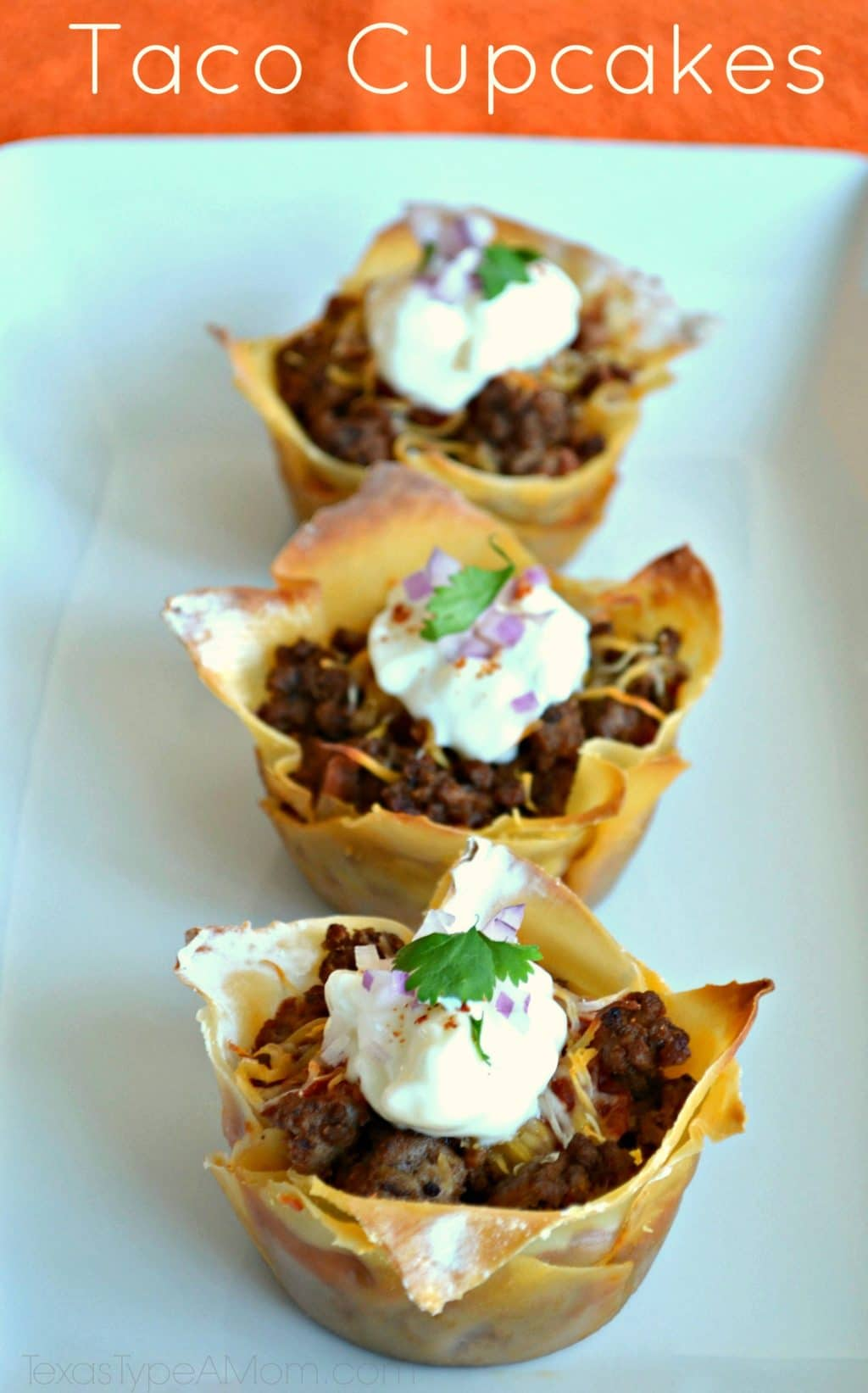 taco cupcakes photo taco cupcakes download by cupcake taco cupcakes ...