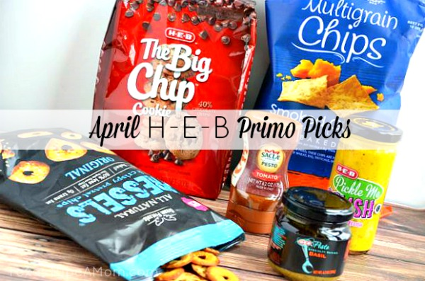 April-HEB-Primo-Picks