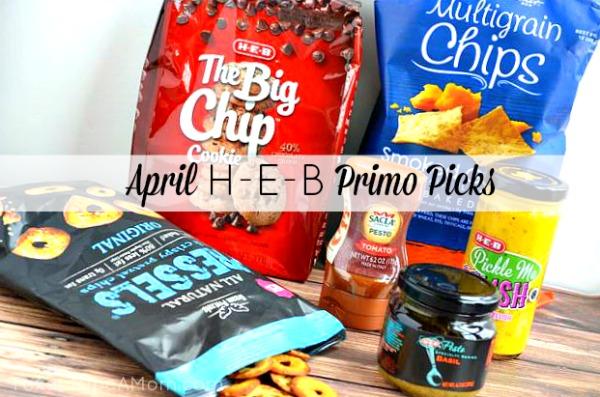 April-HEB-Primo-Picks