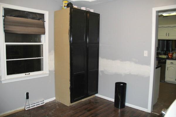 Laundry-Room-Pantry-Combo-Demo-2