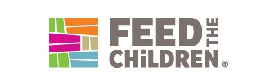 Feed the Children's New Vision – No Child Goes to Bed Hungry