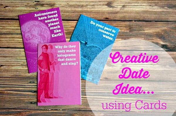 dating hallmark cards full hookup florida state parks
