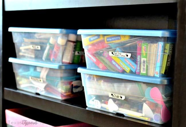 Shelf Two Sauder Bookshelf