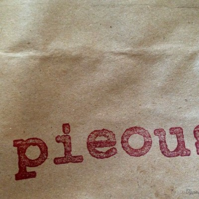 Pieous: Best Pizza in Austin Area Revealed!
