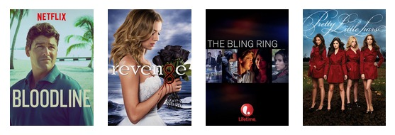 Lying Movies on Netflix for Teens and Adults
