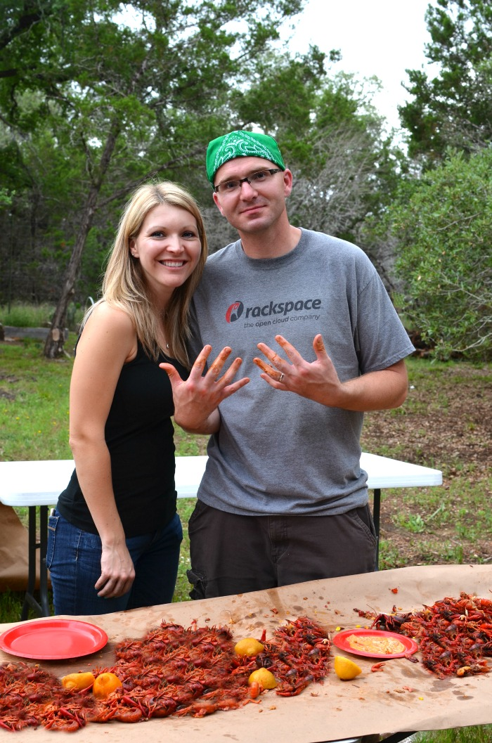boil link family crawfish boil recipe yummly link family crawfish boil ...