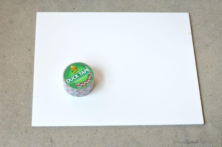 Step 1 Pet Placemat #PetsLoveBeyond #ad