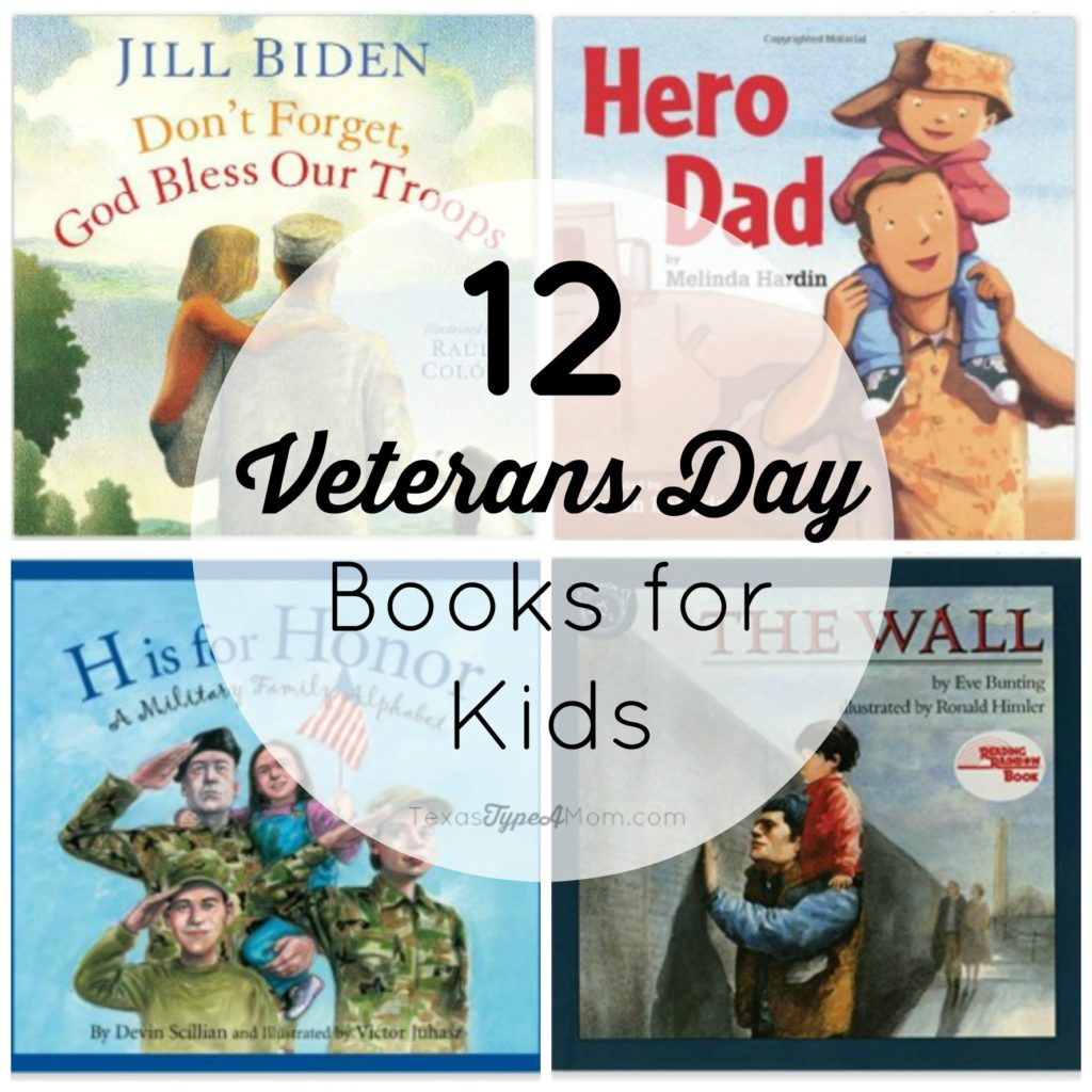 Teaching patriotism to kids goes beyond celebrating Independence Day together. This is an ongoing conversation and you can keep it going with these steps including patriotic books for kids.
