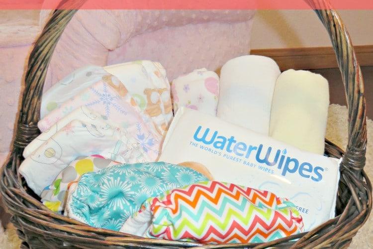 How to Heal Diaper Rash Naturally