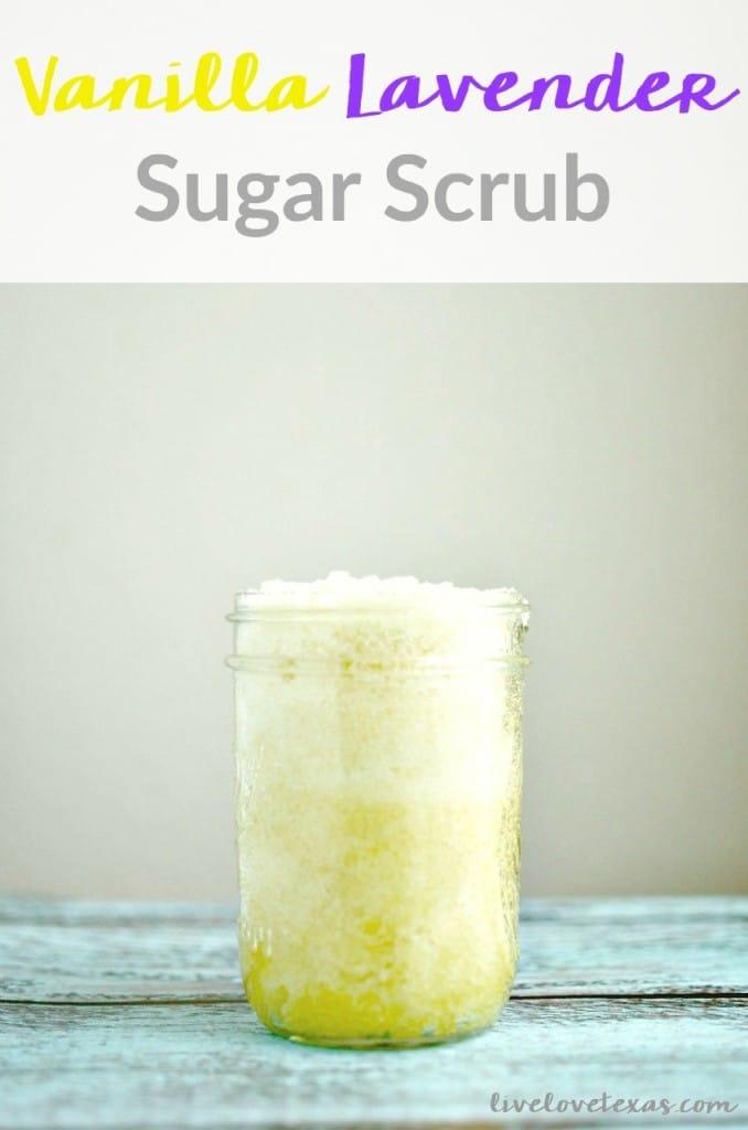 DIY-Vanilla-Lavender-Sugar-Scrub-Recipe-2