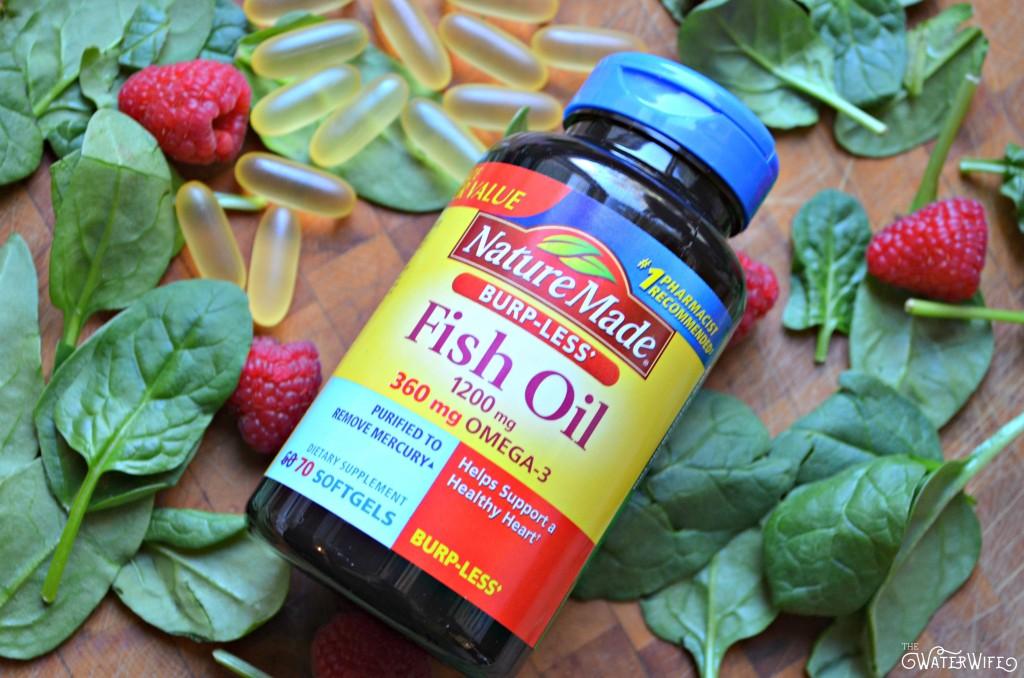 fish-oil