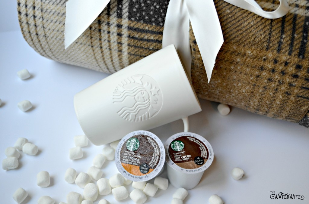 starbucks-kcup-pods-hot-chocolate