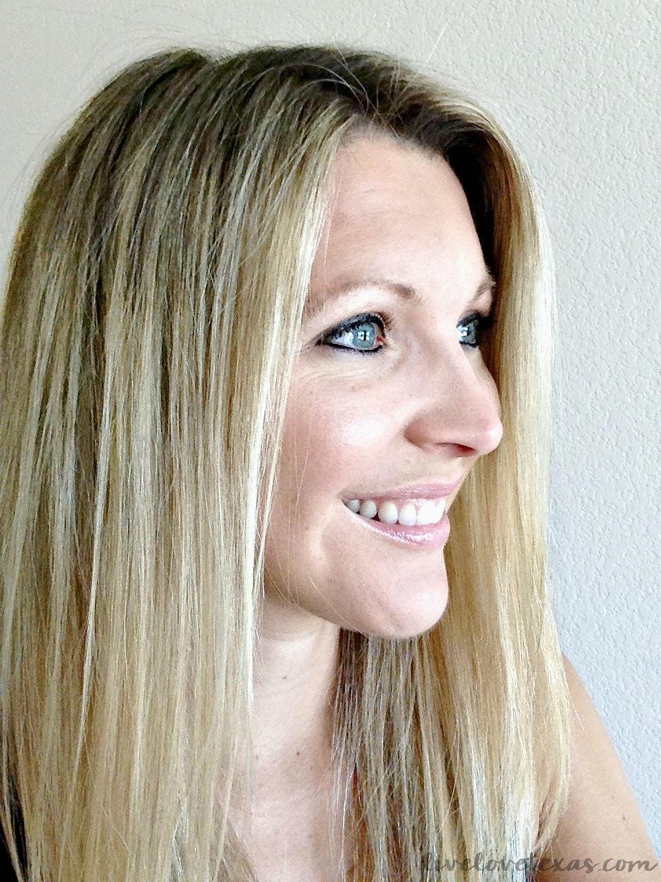 3 Best Ways to Repair Damaged Hair