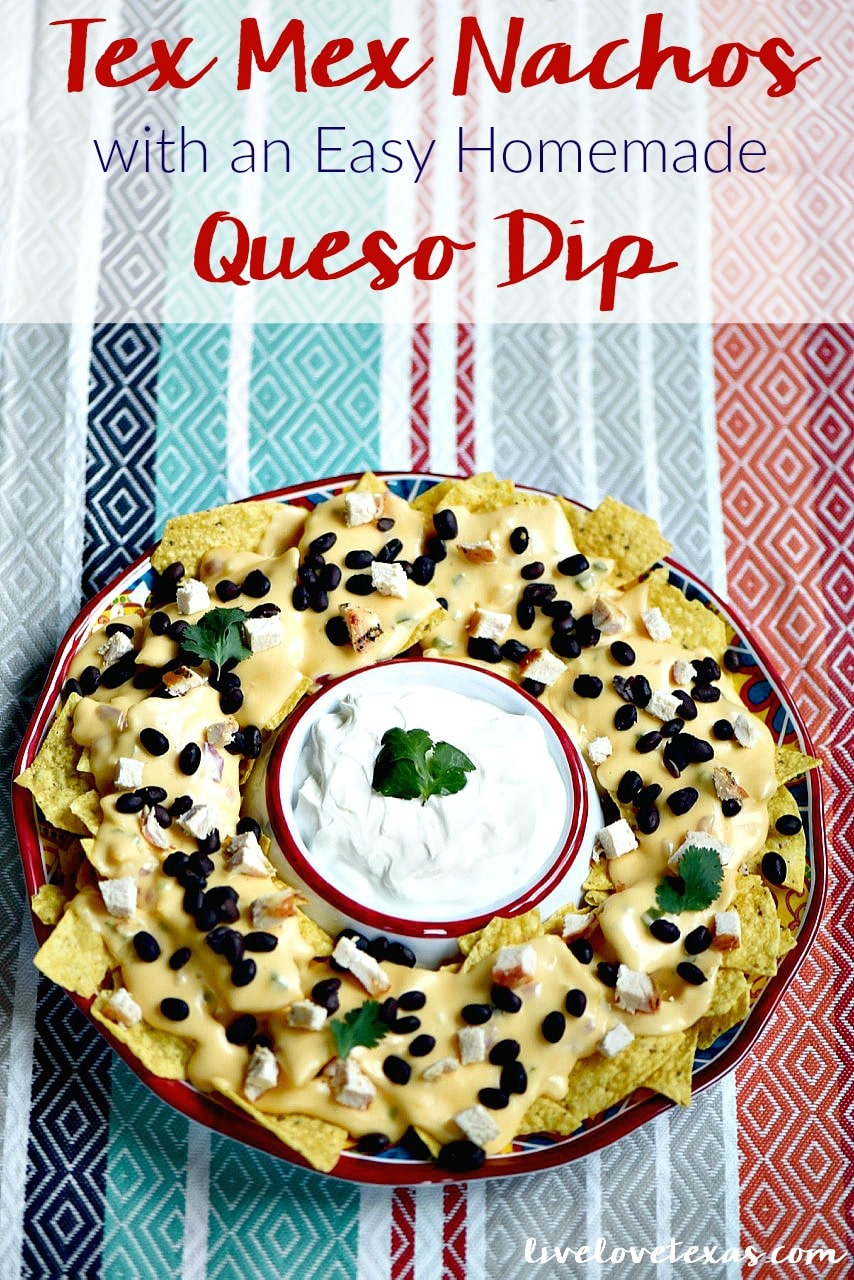 Best-Tex-Mex-Nachos-with-Easy-Queso-Dip-Recipe-6.jpg