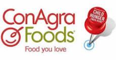 ConAgraFoods_Logo