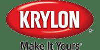 Krylon_logo_tag