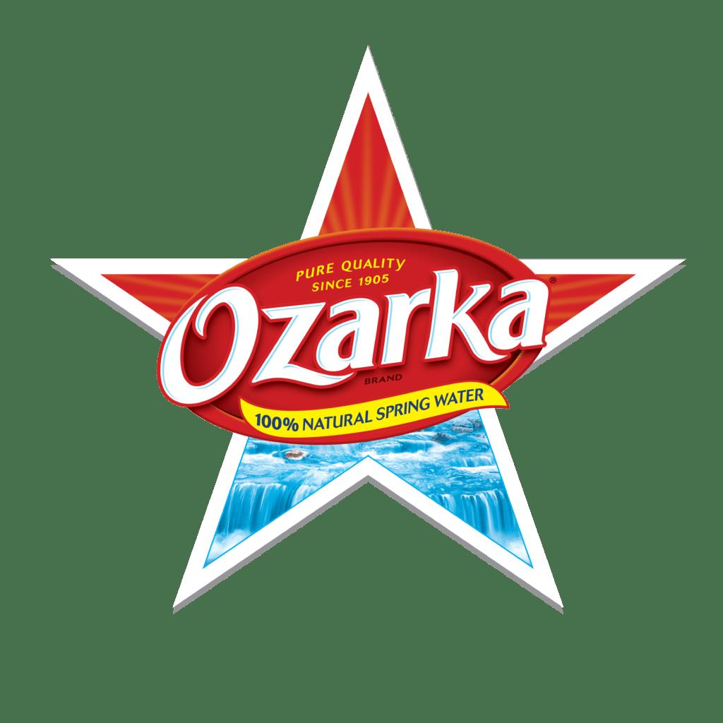 OZ_StarLogo_PMS