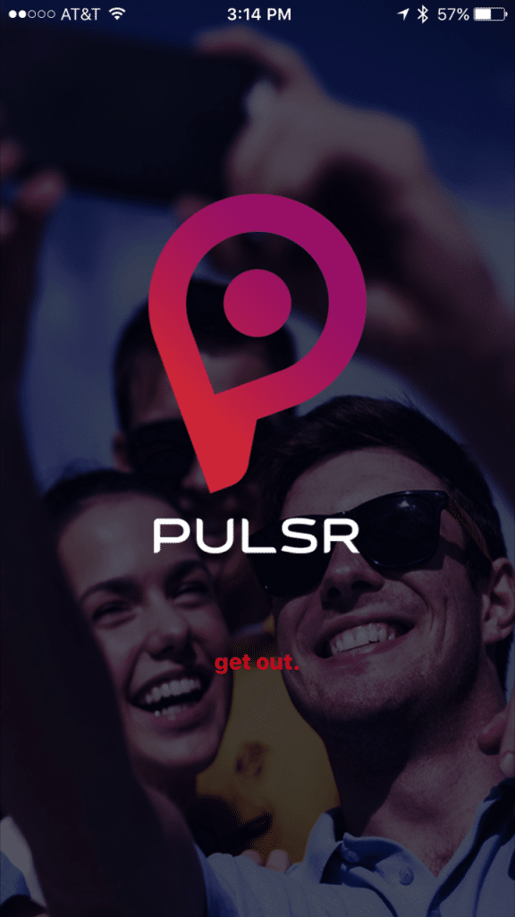 Best Date Night Restaurants in Austin with a View: Pulsr App Review