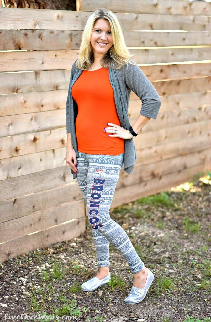 denver-broncos-leggings-outfit