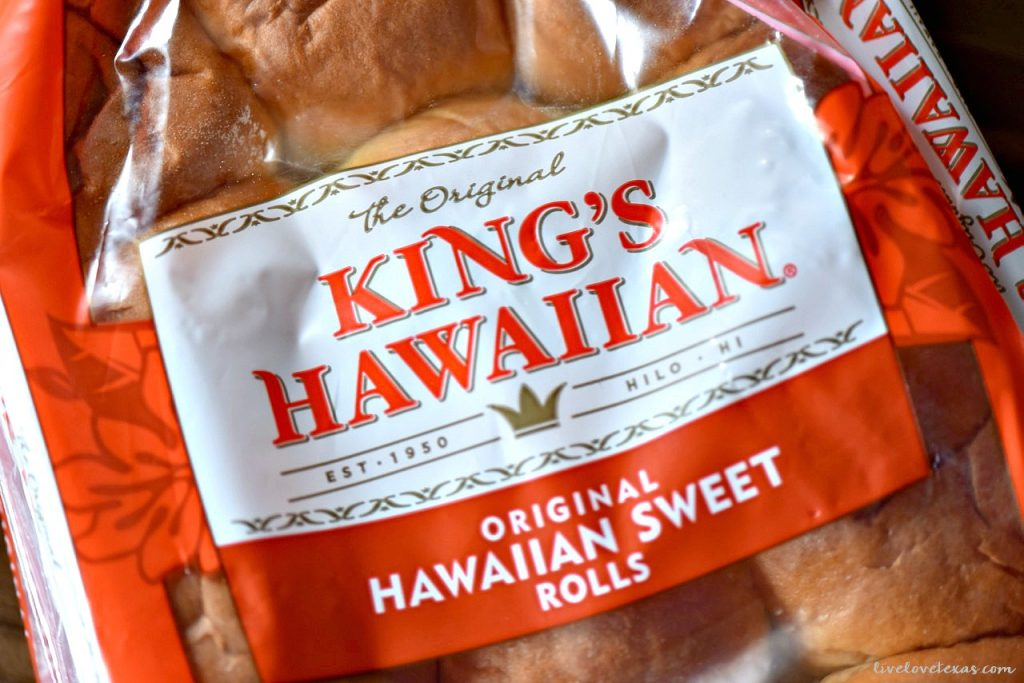 Do you love traditional Phillies? How about spice? Then you have to try this Tex Mex twist on the traditional sandwich - Spicy Texican Cheesesteak recipe with King's Hawaiian sweet rolls.