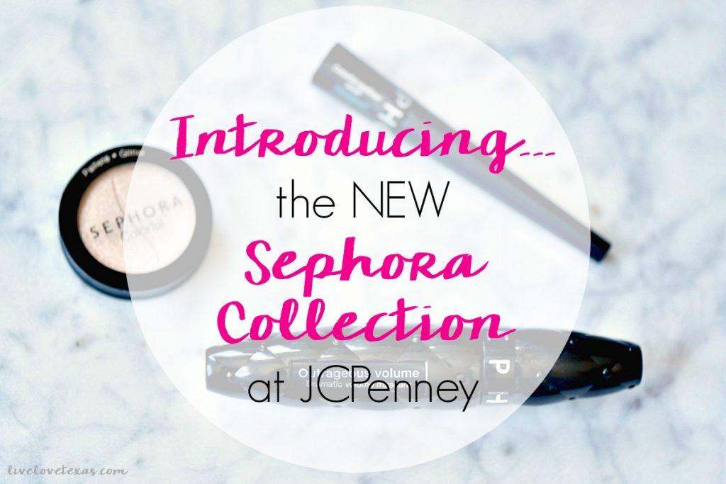 sephora-collection-eye-makeup-hero