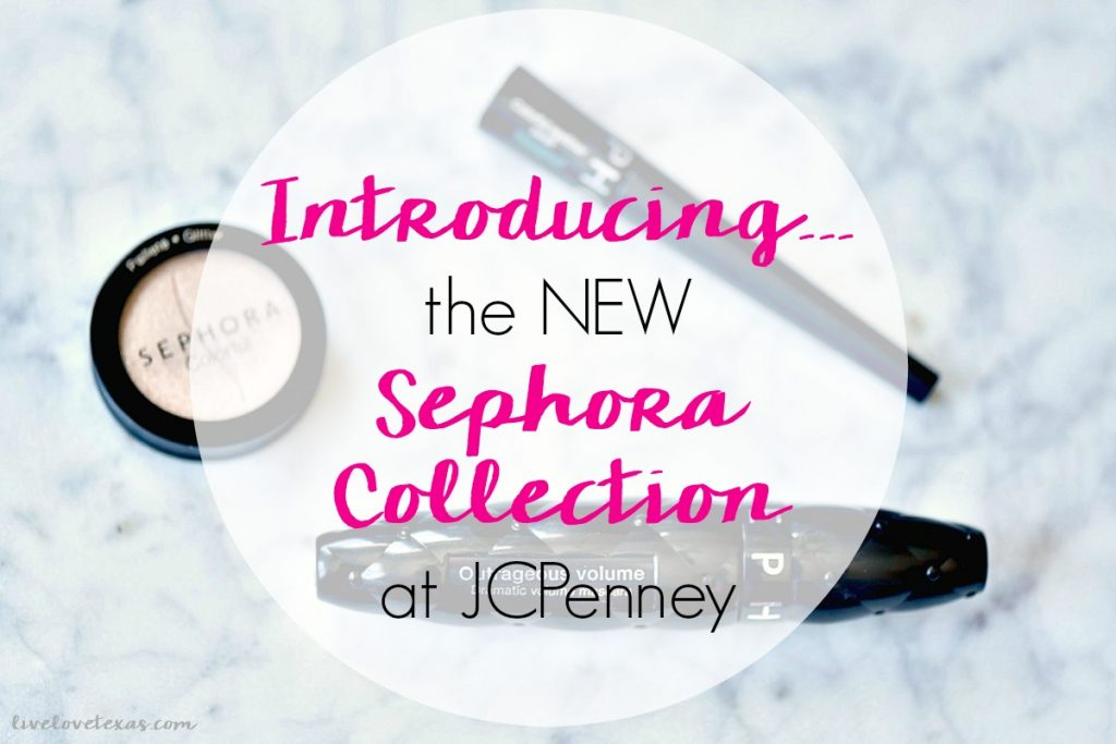 sephora-collection-eye-makeup-hero