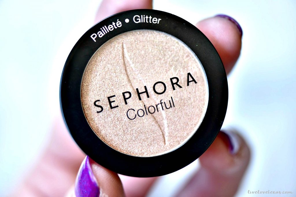 sephora-colorful-in-hand