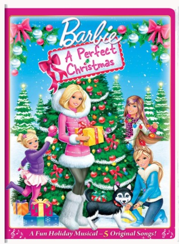 Wondering what to get the little girl in your life this holiday season? This list of the Best Barbie Christmas Gift Ideas for Girls takes the guess work out of it for you!