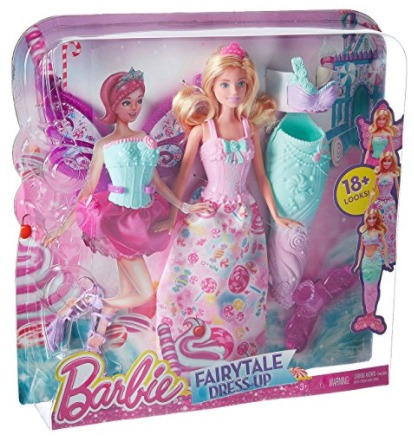 barbie-fairytale-dress-up-doll