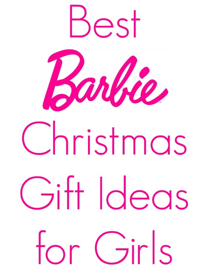 wondering what to get the little girl in your life this holiday season this list - Christmas Ideas For Girls