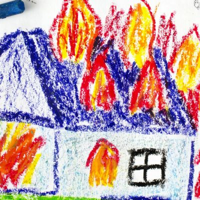 Home Fire Checklist: Safety Tips for Families