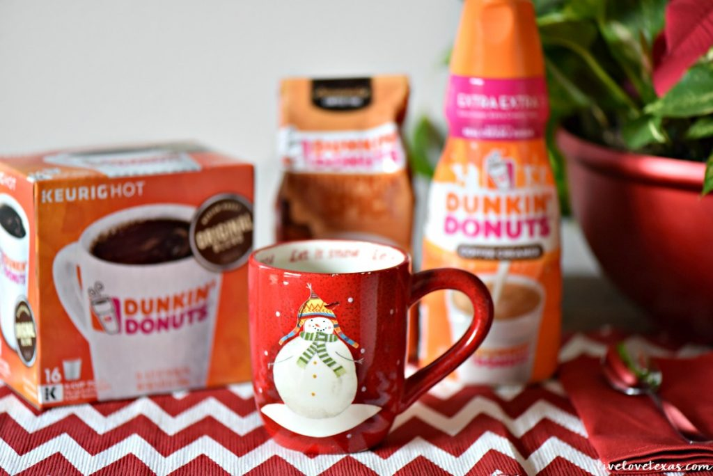 dunkin-donuts-coffee-and-creamer