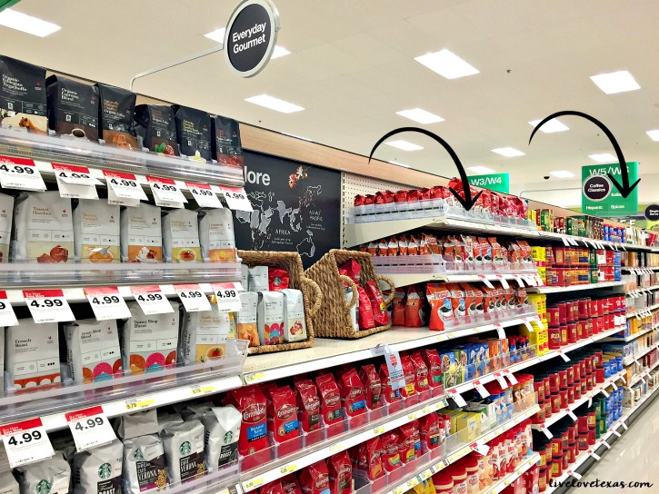 dunkin-donuts-coffee-at-target