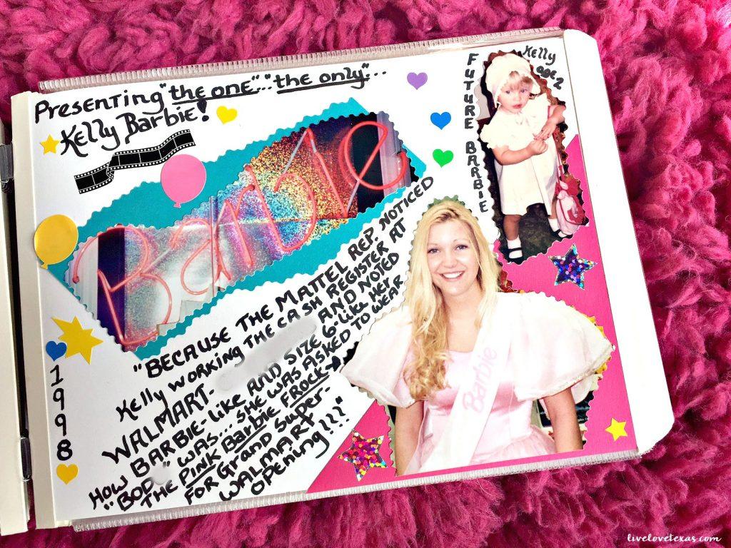 kelly-barbie