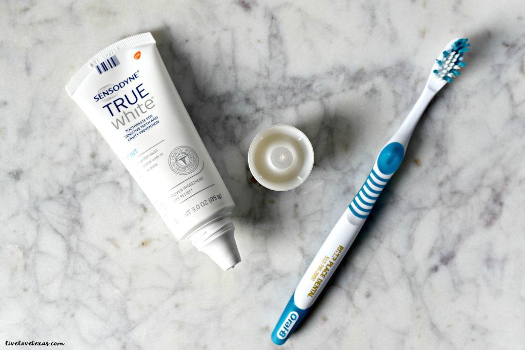 sensodyne-true-white-whitening-toothpaste