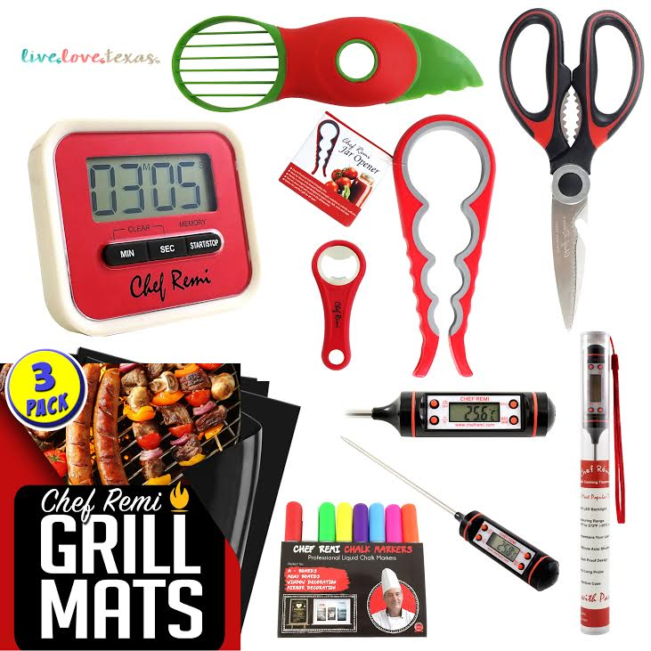 Top 7 Kitchen Gadgets For Christmas Gifts Gift Ideas For