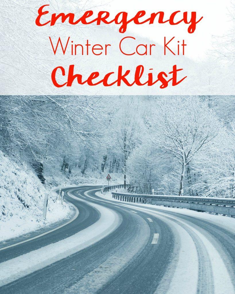 emergency-winter-car-kit-checklist
